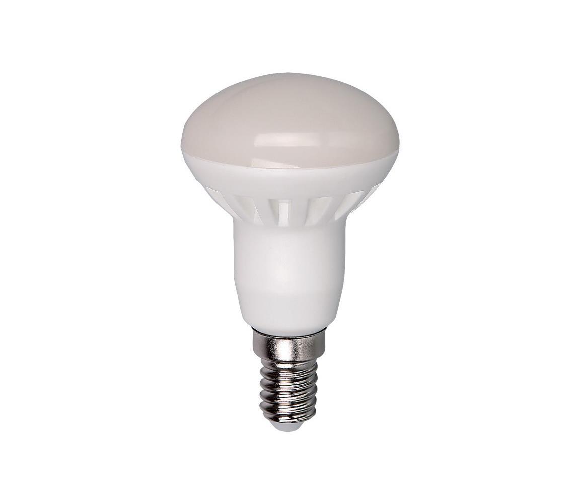 Immax LED žárovka E14/6W/230V