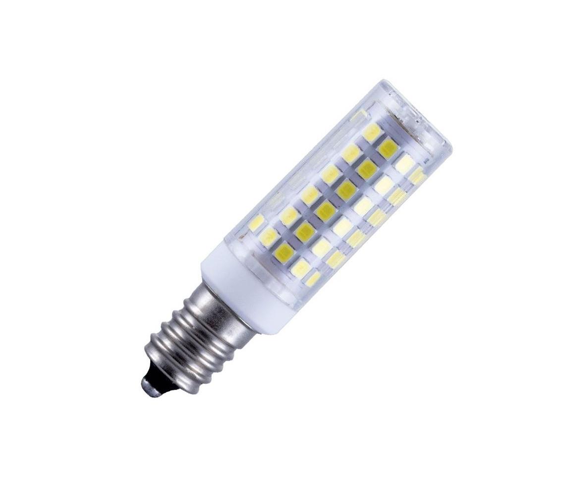 Nedes LED Žárovka E14/7W/230V 2700K