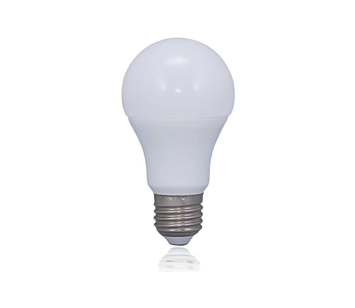 Immax LED žárovka E27/10W/230V IM0050