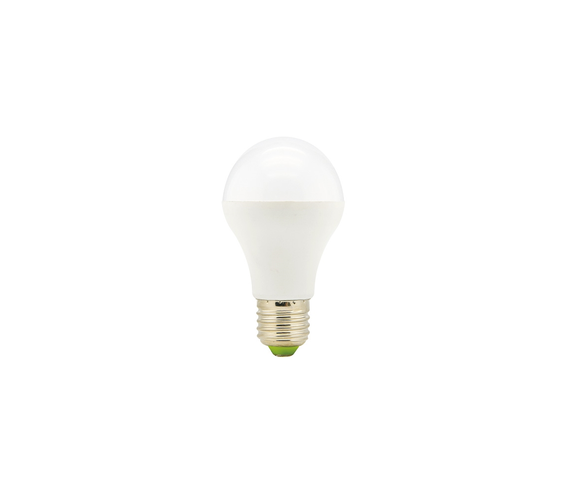 LED žárovka E27/10W/230V N0665