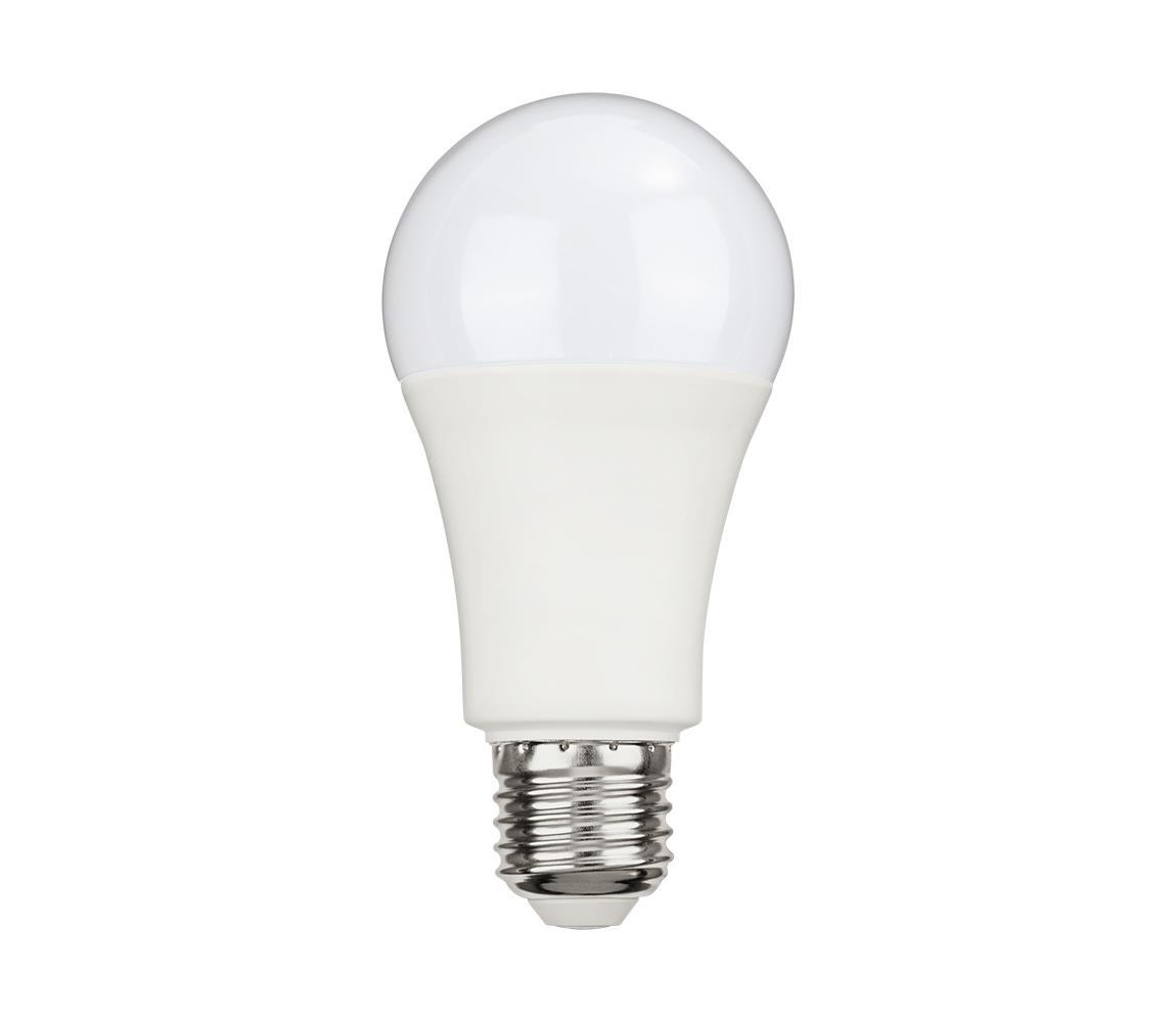Eglo LED Žárovka E27/10W 806lm