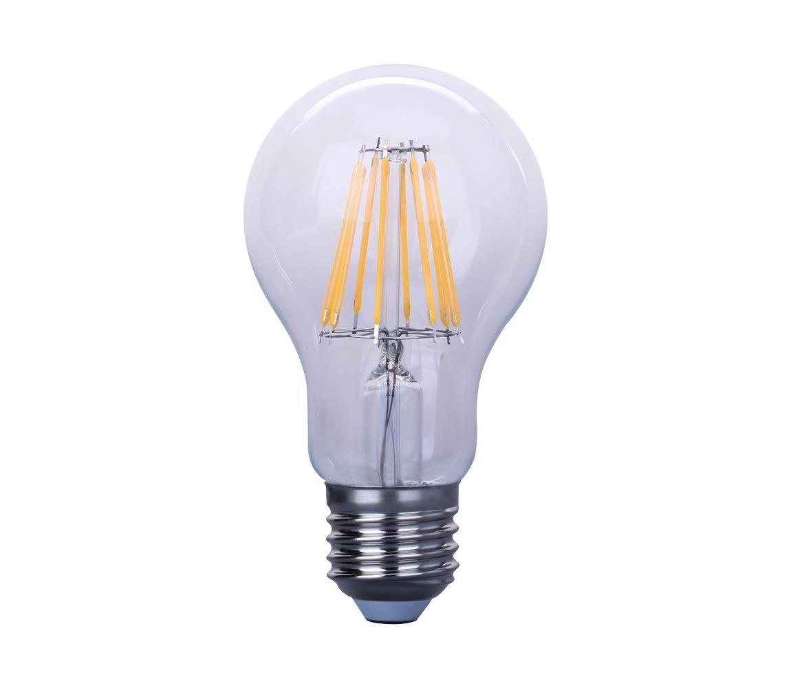 Immax LED žárovka E27/11W/230V 2700K