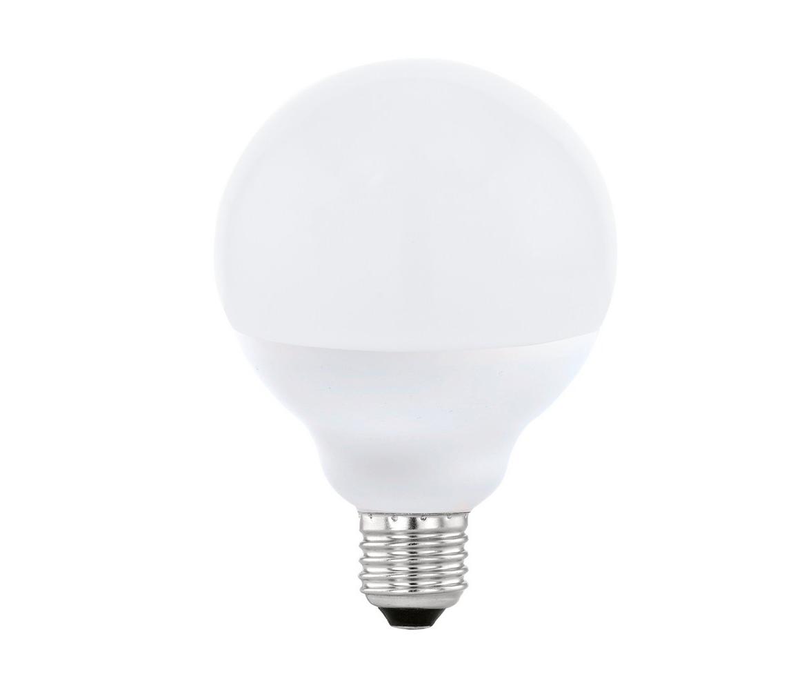 Brico LED Žárovka E27/12W/230V 2700K