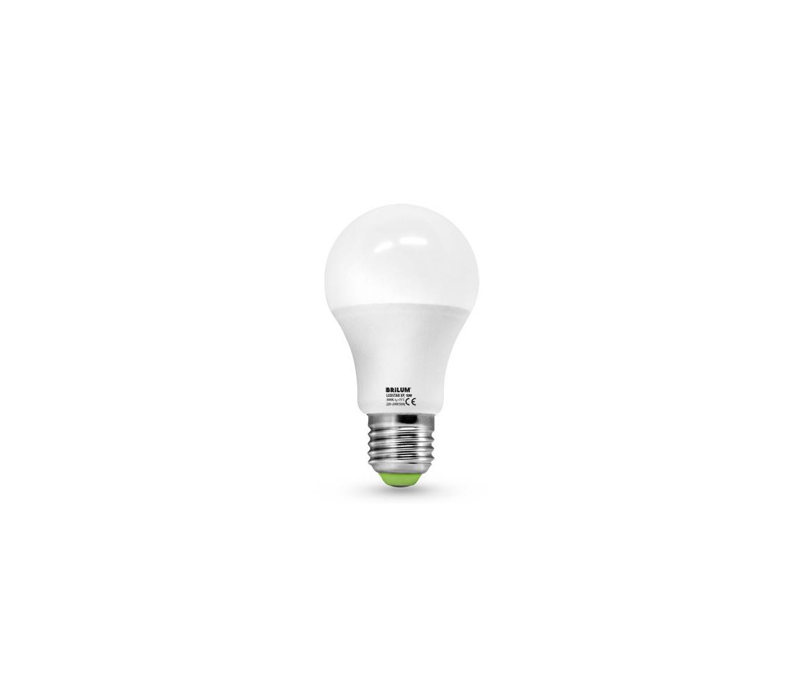 Brilum LED žárovka E27/12W/230V 3000K