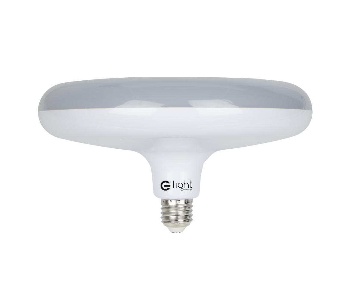 Milagro LED Žárovka E27/12W/230V 6000K