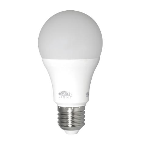 LED žárovka E27/12W/230V