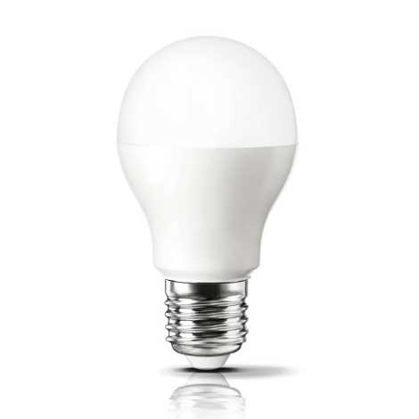 LED žárovka E27/15,5W/230V - Attralux
