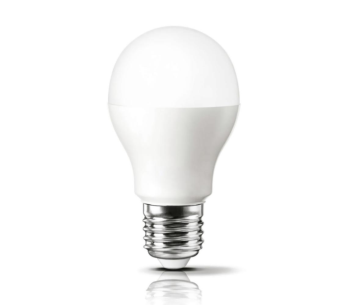Attralux LED žárovka E27/15,5W/230V - Attralux M6054