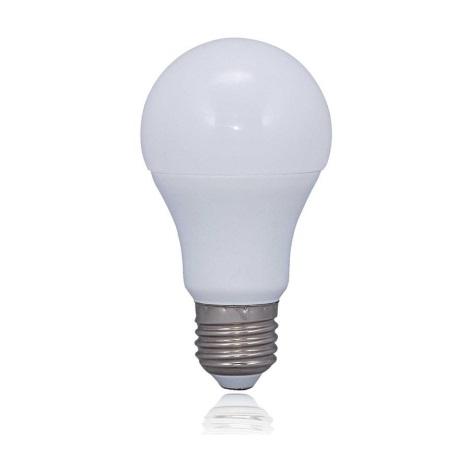 LED Žárovka E27/15W/230V 2700K 1350 lm