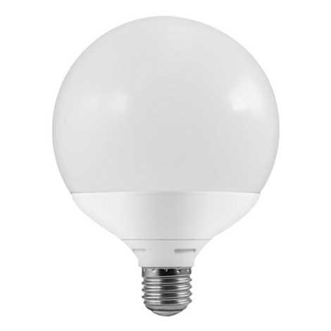 LED žárovka E27/15W/230V 2900K - Greenlux GXLZ270