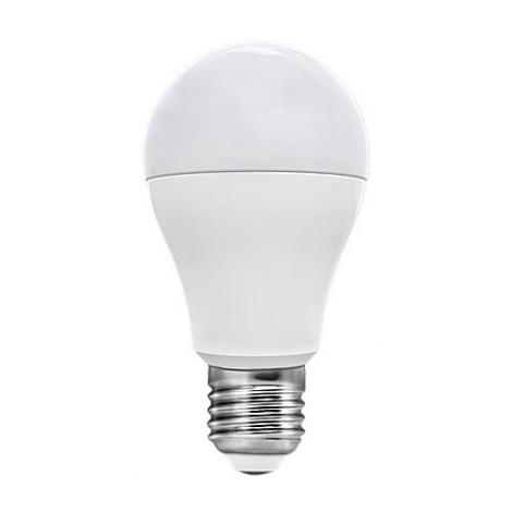 LED žárovka E27/15W/230V 3000K