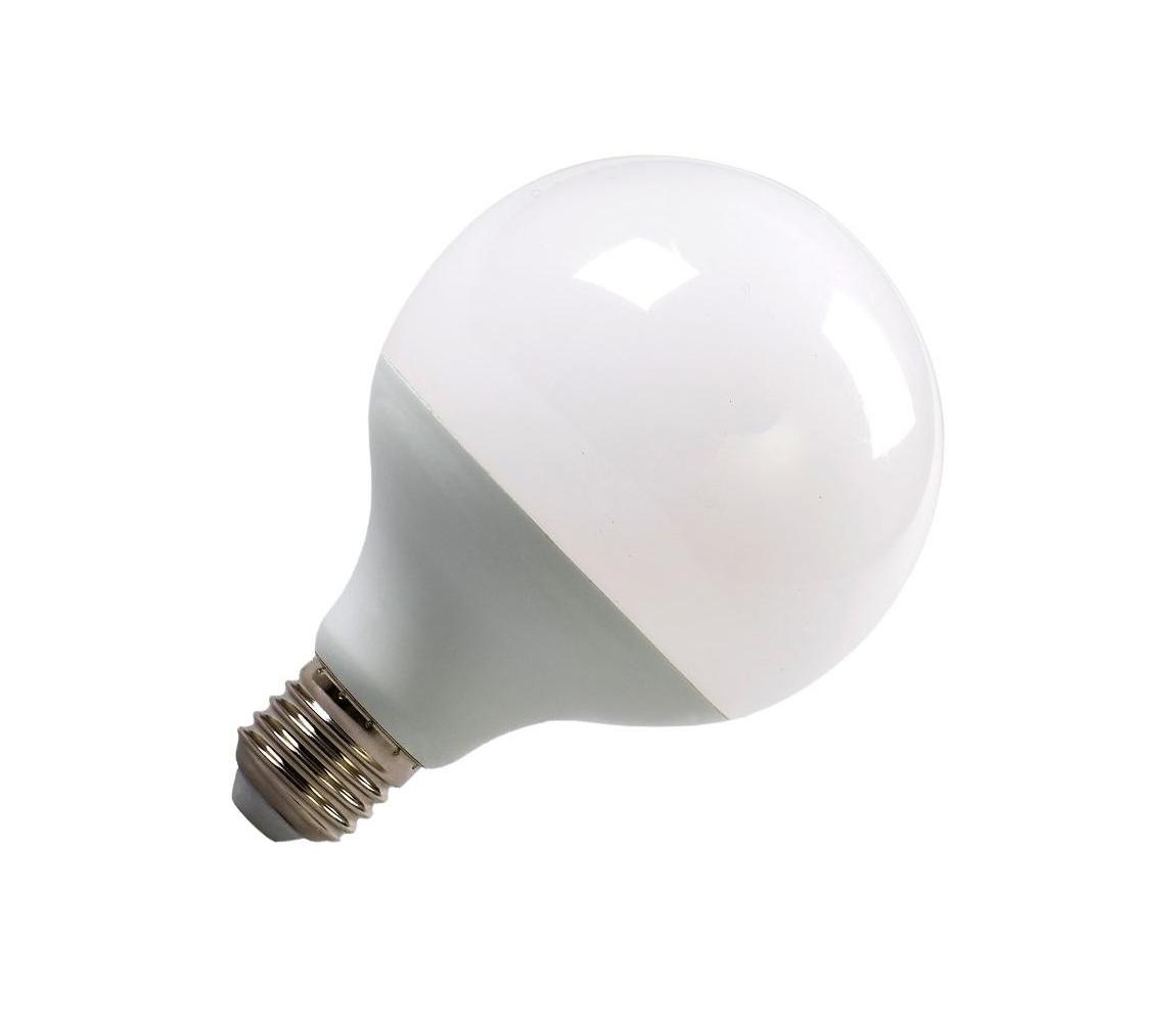 Nedes LED Žárovka E27/18W/165
