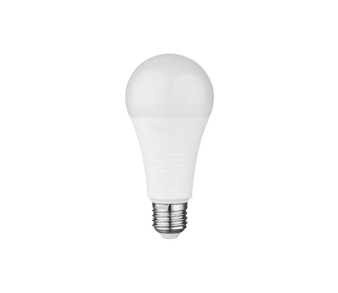 Kobi LED Žárovka E27/18W/230V 6000K 2050 lm
