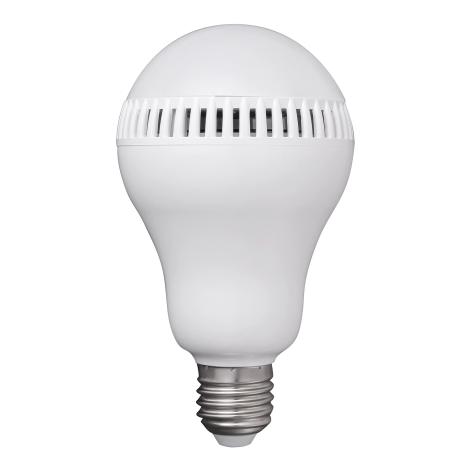 LED žárovka E27/3W/230V - Rabalux 1500 SMART BULB