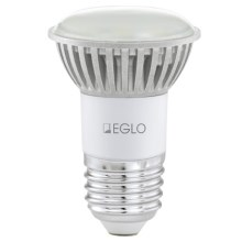 LED žárovka E27/3W 6xSMD LED 4200K - Eglo 12728