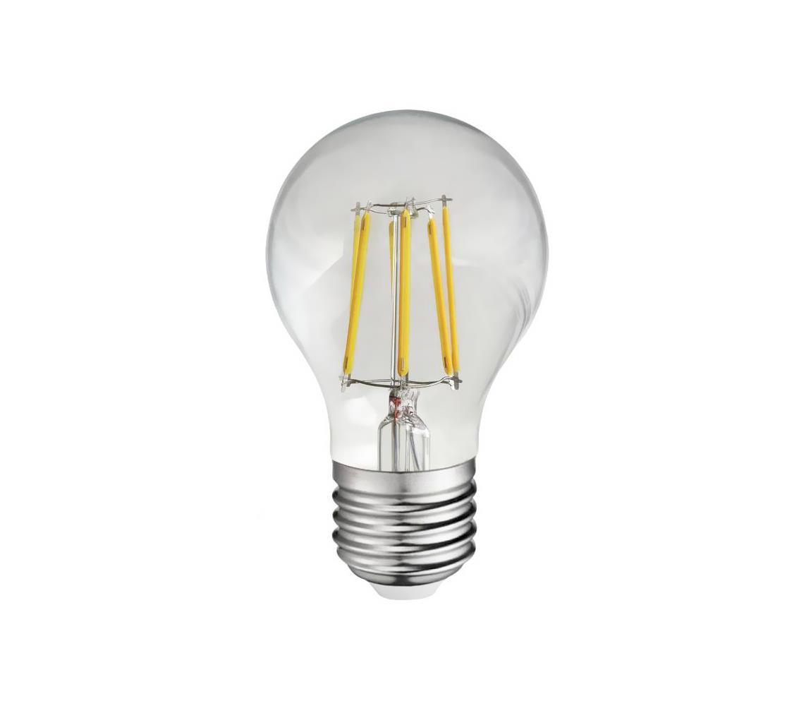 Polux LED Žárovka E27/4W/230V