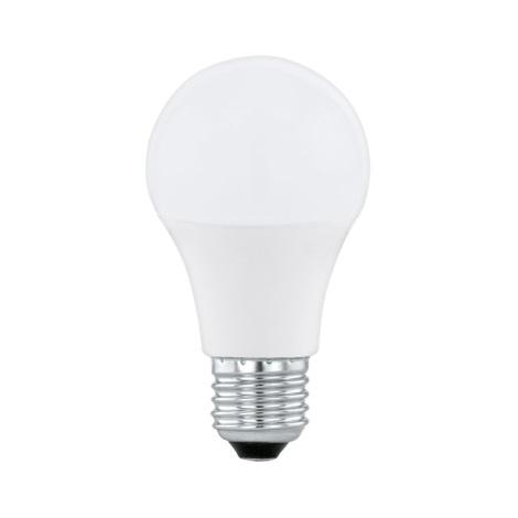 LED žárovka E27/5,5W/230V 3000K - Eglo 11476