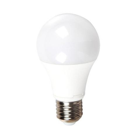 LED Žárovka E27/5,5W/230V - Attralux