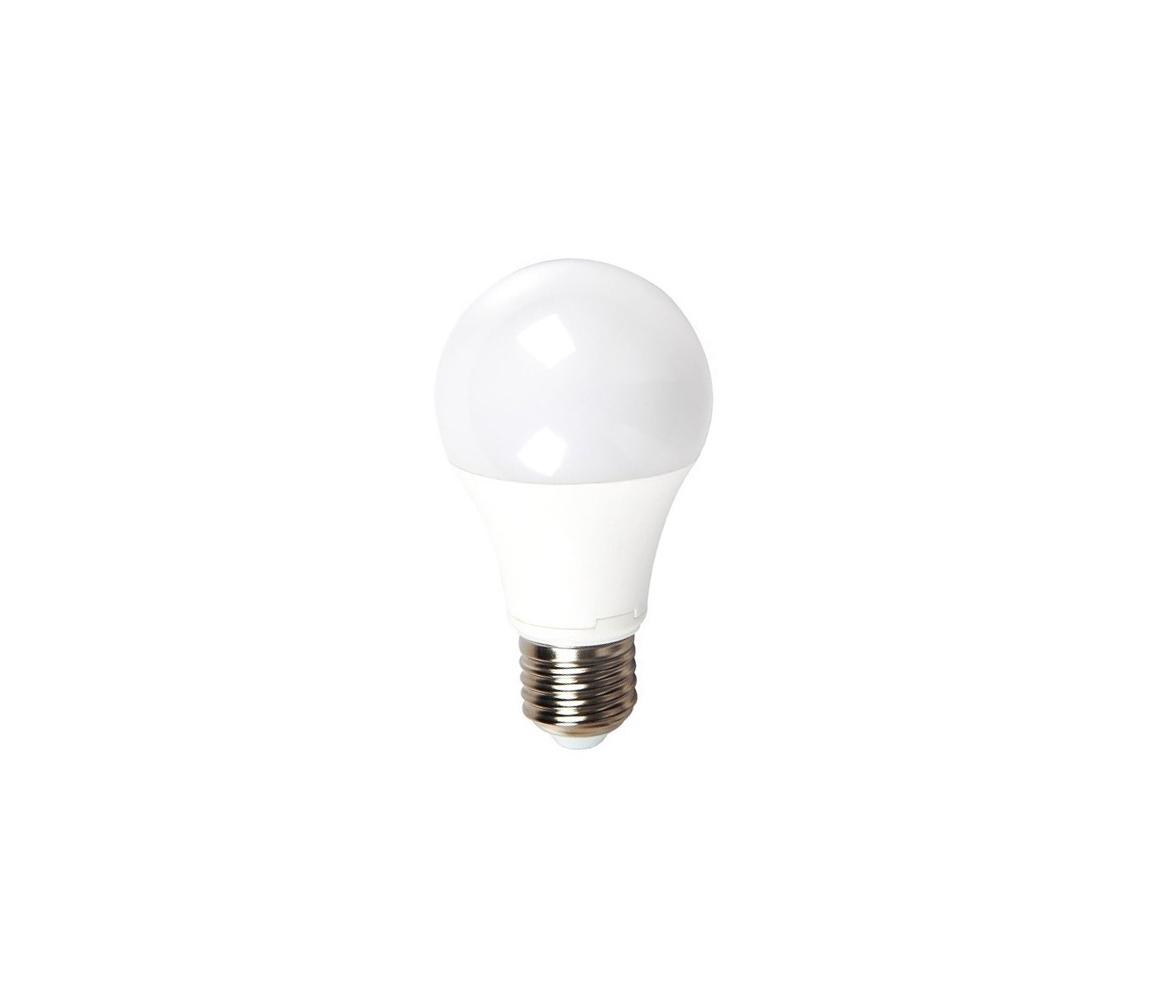 Attralux LED Žárovka E27/5,5W/230V