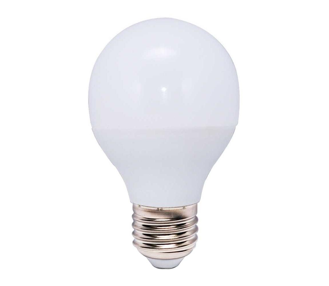 Immax LED žárovka E27/5,5W/230V IM0062