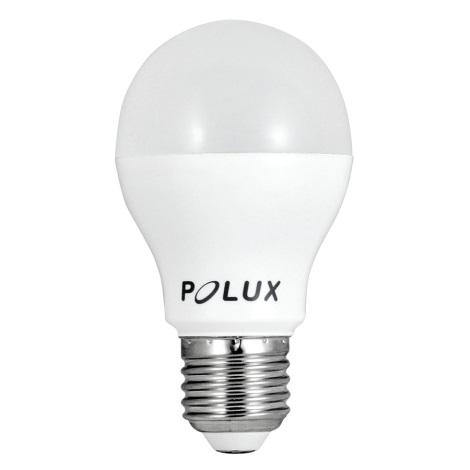 LED žárovka E27/5W/220-240V