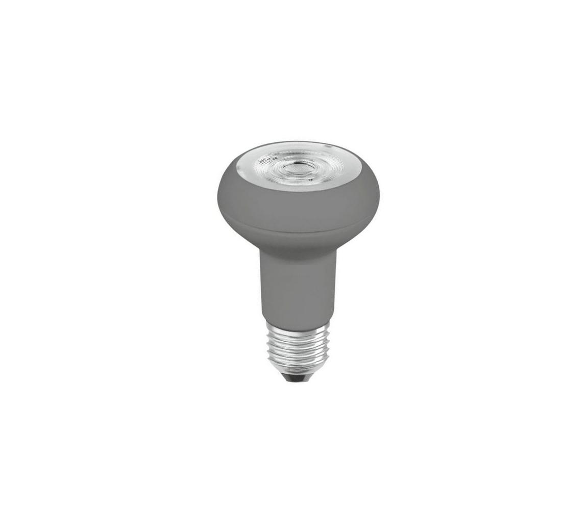 Brico LED Žárovka E27/5W/230V 2700K