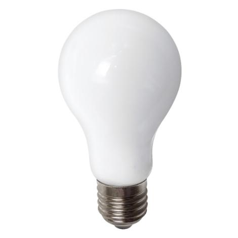 LED žárovka E27/6W LED EYE teplá bílá - GXLZ138