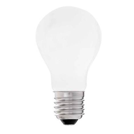 LED Žárovka E27/7W/230V 2700K - Faro 17463