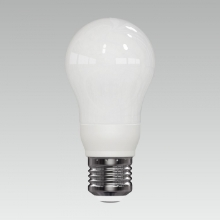 LED žárovka ENERGY SAVER  1xE27/5W 3000K - Emithor 75200