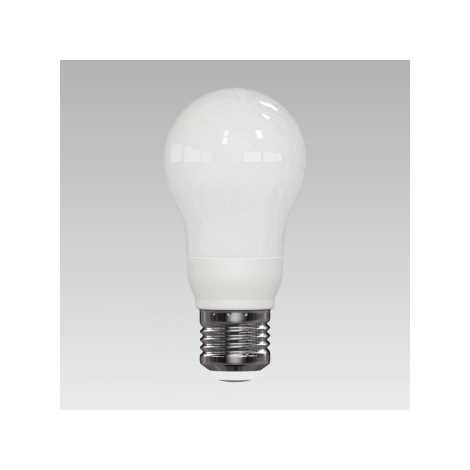 LED žárovka ENERGY SAVER  1xE27/5W