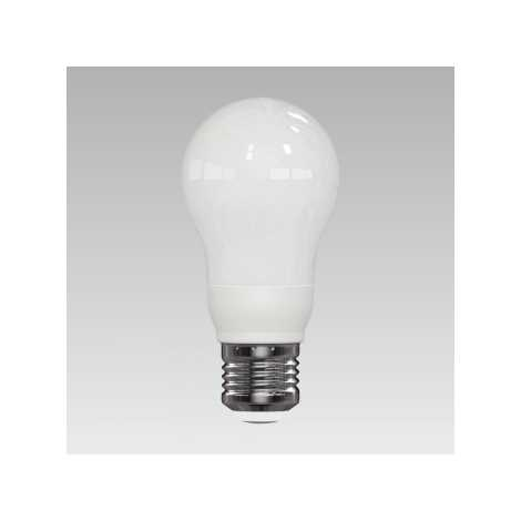 LED žárovka ENERGY SAVER  1xE27/5W