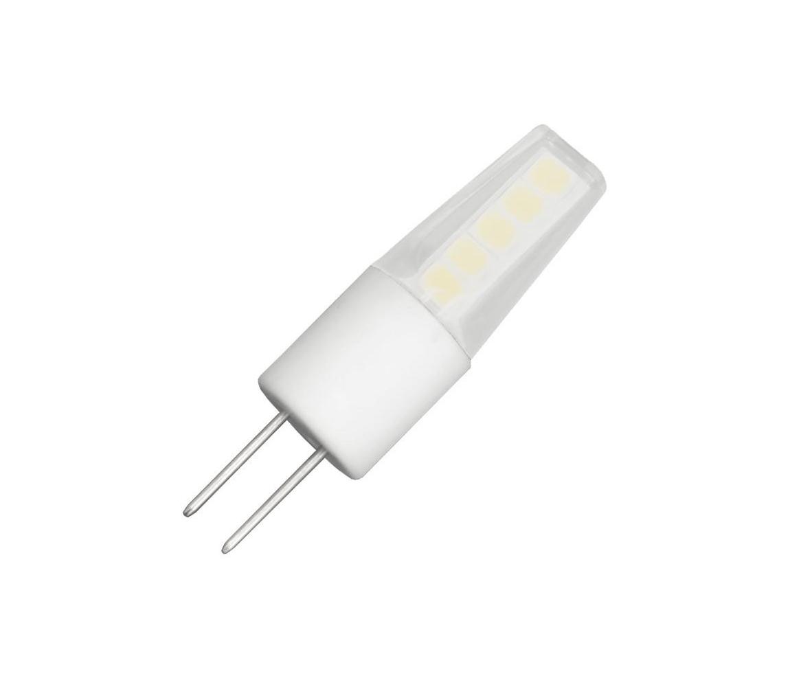 Nedes LED Žárovka G4/2W/12V 2800K