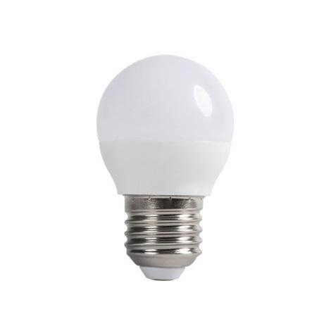 LED žárovka G45 E27/3,5W/230V