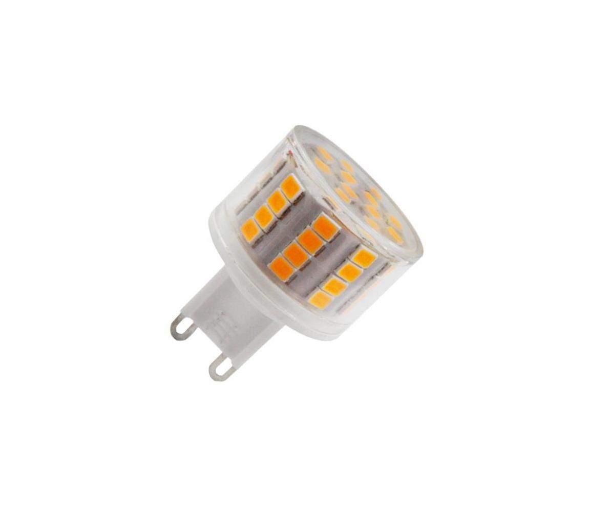 Nedes LED Žárovka G9/5W/230V 4000K