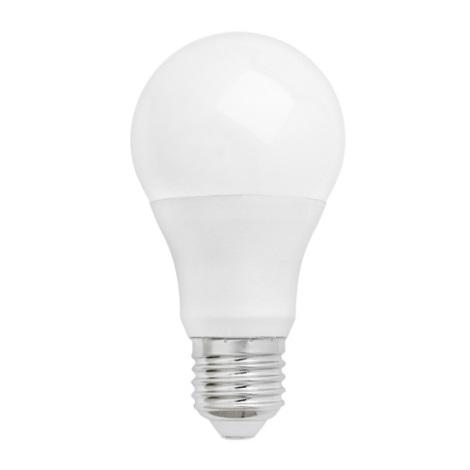 LED Žárovka GLS E27/10W/230V