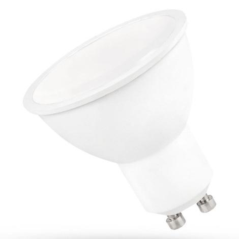 LED žárovka GU10/10W/230V 3000K