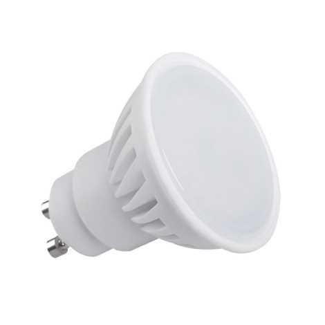 LED žárovka GU10/10W/230V