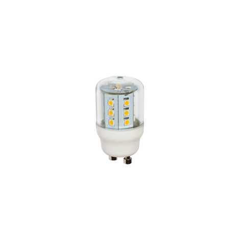 LED žárovka GU10/2,6W/230V - GXLZ129 6000K