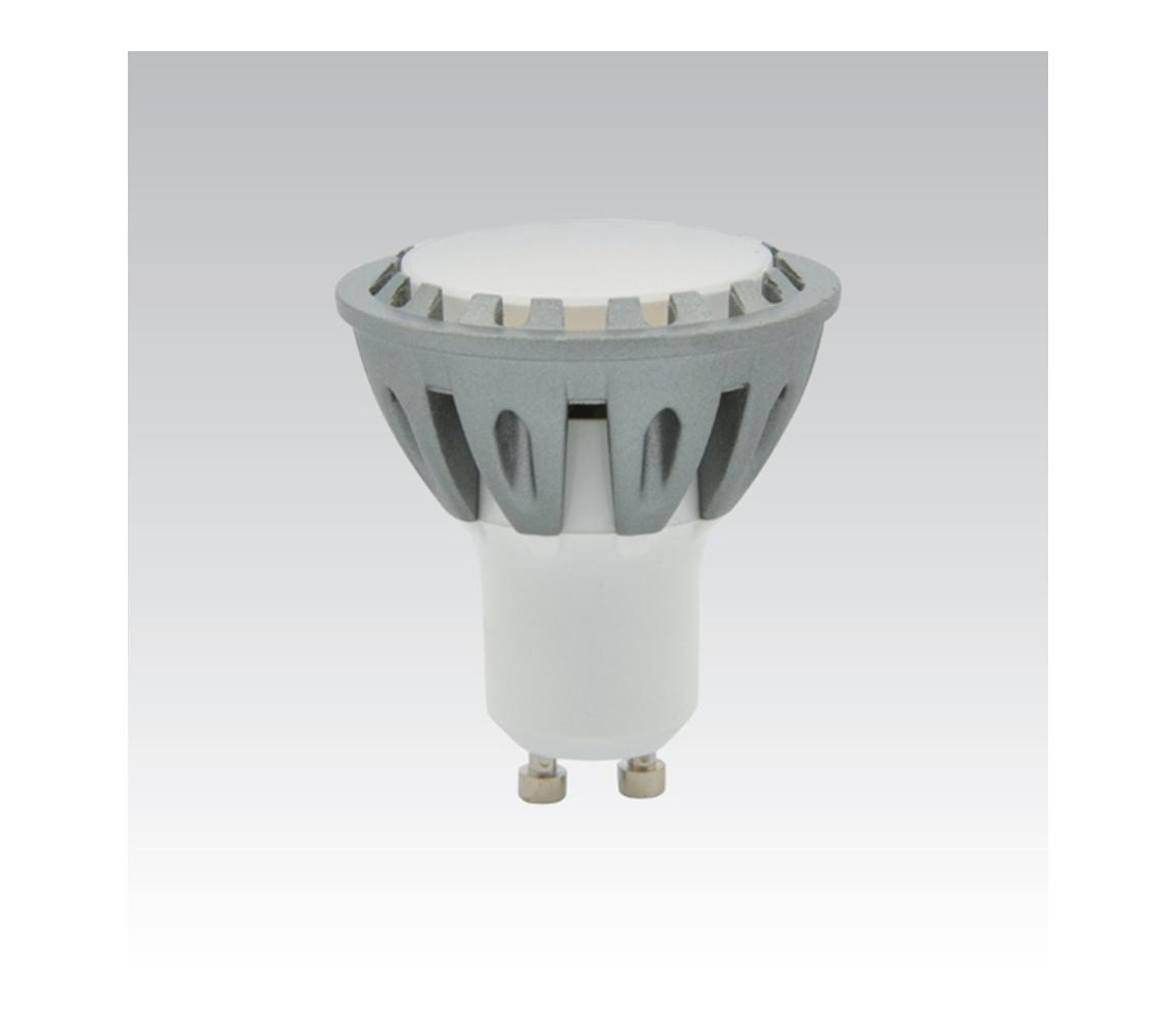 Narva LED žárovka GU10/3W/230V