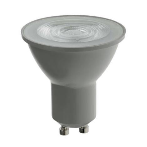 LED Žárovka GU10/4,7W/230V 2700K