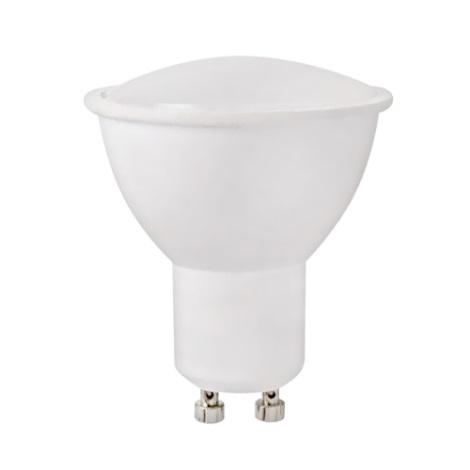 LED žárovka GU10/4W/230V 6000K