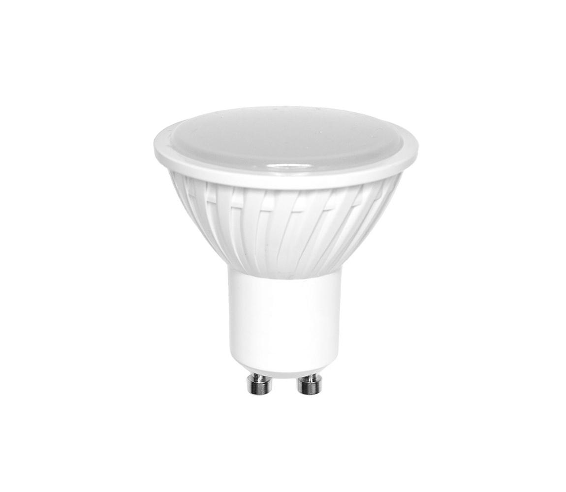Wojnarowscy LED žárovka GU10/4W/230V