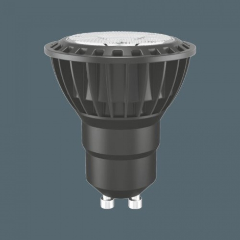 LED žárovka GU10/4W 4000K