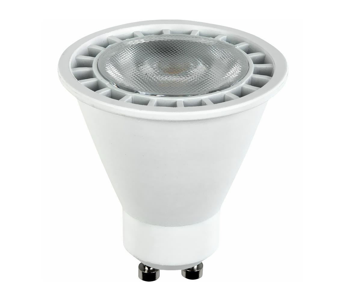 TCP LED Žárovka GU10/5W/230V