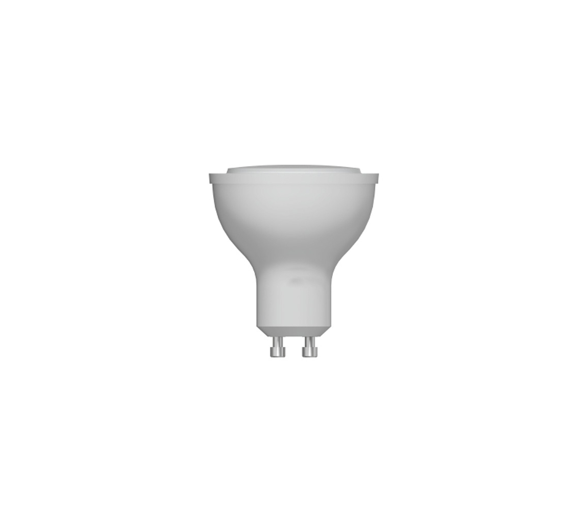 Narva LED žárovka GU10/5W/230V