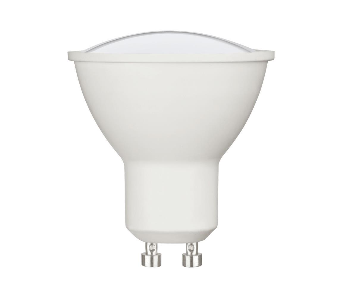 Eglo LED Žárovka GU10/5W 400lm