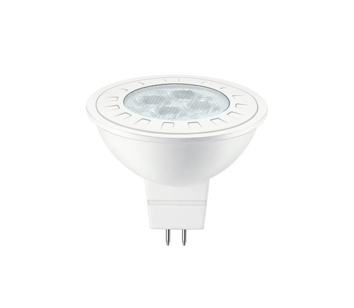 Attralux LED žárovka GU5,3/5,5W/12V - Attralux M6049