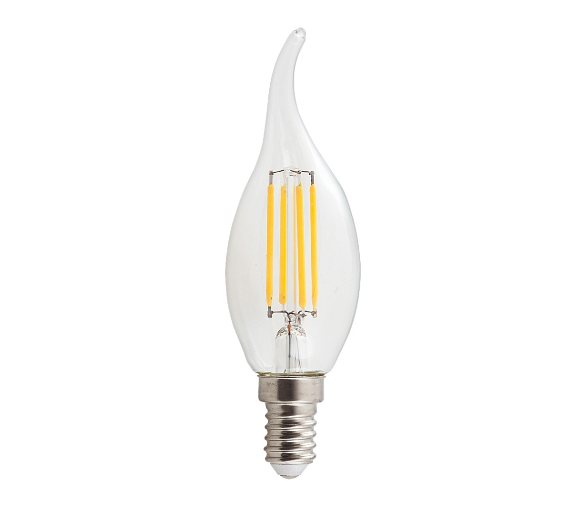 Rabalux LED žárovka LED/E14/3,6W/230V