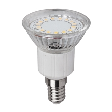 LED žárovka LED/E14/4W/230V - Rabalux 1614