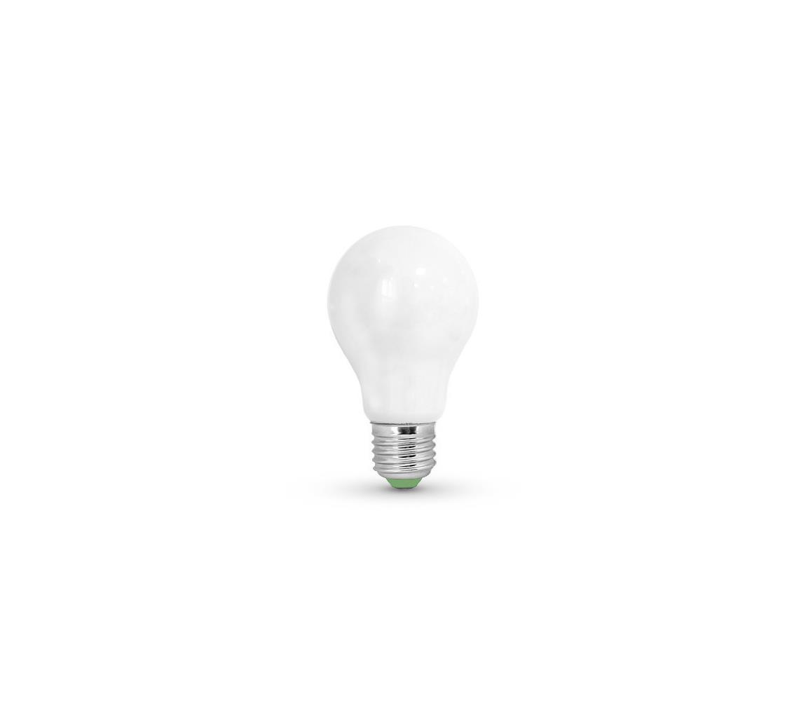 Brilum LED Žárovka LED NATURE A60 E27/10W/230V 360° 3000K